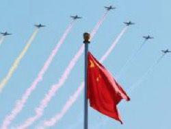 Китай выпустит штурмовой вертолет 4-го поколения