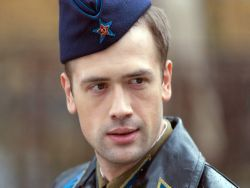 """Российские актеры обиделись на санкции: """"Яценюк мне похож на Бандеру"""" - Цензор.НЕТ 6713"""