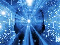 Угрожает ли людям искусственный интеллект?