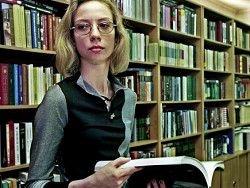 Новость на Newsland: Минкультуры займется повышением эрудиции библиотекарей