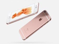 Реальная стоимость Apple iPhone 6s
