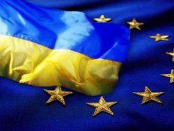 ЕС сократила инвестиции в Украину на четверть