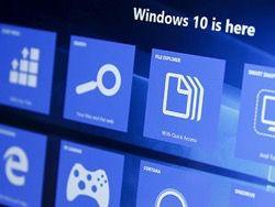 Роскомнадзор проверил Windows 10 на шпионаж