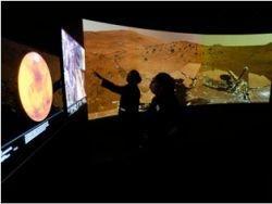 Российско-европейскую марсианскую миссию отложили