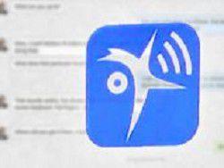 В Новосибирске разработали альтернативу WhatsApp и Viber