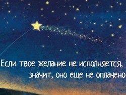 big_16099491442748926.jpg