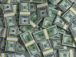 Сторчак: пик платежей по внешнему долгу пройден