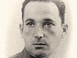 Новость на Newsland: Скоро годовщина забытого подвига советского офицера