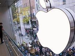 Apple назвала дату начала продаж и стоимость новых iPhone в РФ