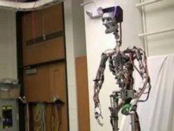 В лаборатории Disney создали мягкую кожу для роботов