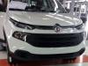Новость на Newsland: Fiat Toro - новый итальянский пикап