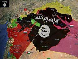 Что нужно знать об  ИГИЛ ? - Newsland