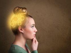 Проблемы с памятью будут лечиться с помощью имплантатов в мозгу