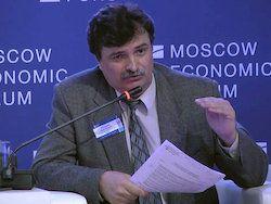 Новость на Newsland: Юрий Болдырев о том, как сделать достойными пенсии россиян