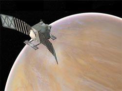 NASA определило 5 возможных проектов для запуска в 2020 году