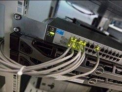 Специалисты IBM смогут сделать компьютеры ещё быстрее