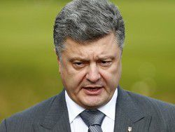 Новость на Newsland: Украинцы знают, что все плохо, но не знают, что делать