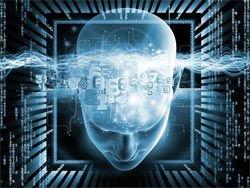 Искусственный интеллект прошел IQ-тест на уровне 4-х лет