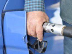 Новость на Newsland: С некачественным бензином на АЗС будут бороться