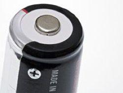 Новые аккумуляторы заряжаются за 2 минуты