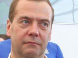 Новость на Newsland: Кто заплатит 4,5 миллиарда за распоряжение Медведева