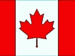 СМИ: в парламент Канады прошли более 10 депутатов-украинцев