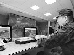 Новость на Newsland: СМИ: Россия побеждает в электронной войне