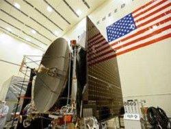 Завершен OSIRIS-REx для доставки грунта с астероида