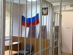 В Новосибирске таксист убил четырех женщин