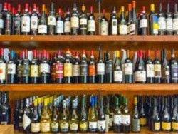 Новость на Newsland: Дешевого вина больше не будет