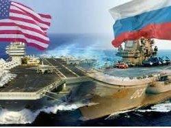 Россия уничтожит армию США и НАТО за 3 недели