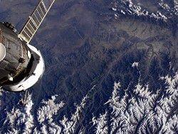 Радарные спутники сделают в России