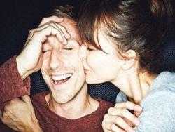 Новость на Newsland: Как правильно выражать любовь к мужчине