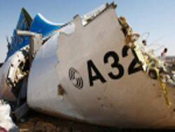 Катастрофа А321: Информационная бомба победила реальную