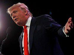 Новость на Newsland: Кандидат в президенты США поддержал действия РФ в Сирии