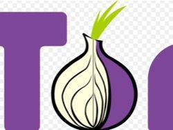 Tor взломали для ФБР за миллион долларов