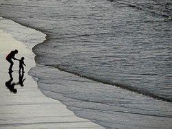 Новость на Newsland: Объяснено происхождение воды на Земле
