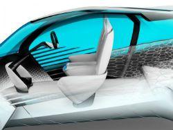Тойота  всерьёз занялась искусственным интеллектом
