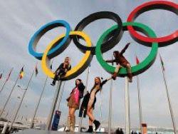 Новость на Newsland: Перед Олимпиадой в Сочи удалось предотвратить теракт