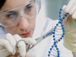 Основная задача   воспитать новое поколение ученых