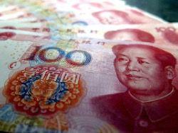 В Китае решили повременить с началом торгов нефтью за юани