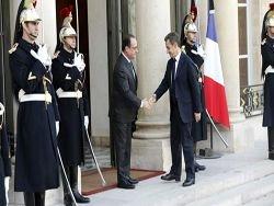 Франция после терактов