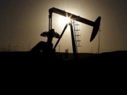 Новость на Newsland: Рубль не выдержал дешевой нефти