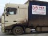 Новость на Newsland: Михаил Делягин: нельзя замалчивать требования дальнобойщиков