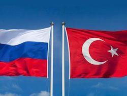 Азербайджан готов помирить Россию и Турцию