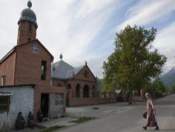 Новость на Newsland: Религиозные меньшинства жалуются на власти