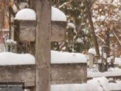 Поляки-вандалы осквернили могилы советских солдат