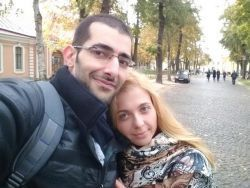 В Москве предотвратили побег еще одной студентки в ИГИЛ