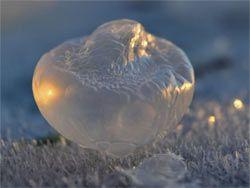 Беларусь: вместо реформ очередной  мыльный пузырь