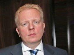 Копираст Федотов из РАО наживается на гонорарах